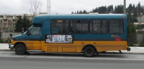 mercer-island-little-bus-cropped-and-small.jpg
