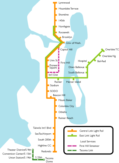 seattle-light-rail-system-map