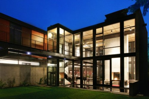 mercer-island-home-olson-sundberg-kundig-allen-architects