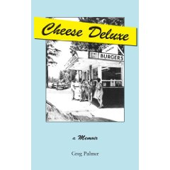 cheese-deluxe-cover