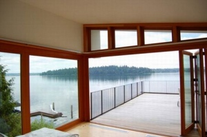 lake-house-mercer-island-hutchison-maul-2
