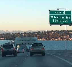 express-lanes-mercer-island